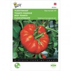 Tomate charnue Marmande VR