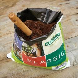 Substrat de culture à base de coco 2,5 L