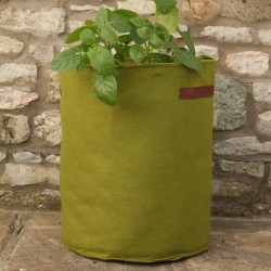 Sac de culture Vigroot 35 x 45 cm