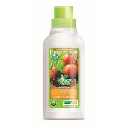 Engrais liquide Bio - Légumes + plantes aromatiques - Humuforte