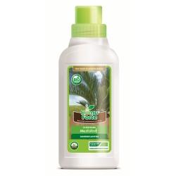 Engrais liquide Bio pur plantes d'intérieur - Humuforte