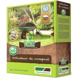 Activateur de compost 1,75 KG