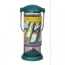 """Mangeoire pour oiseaux """"Easy fill"""" - arachides-"""