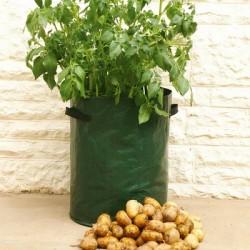 Sac culture à pommes de terre (Set de 3 sacs)